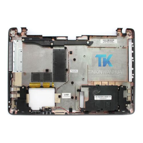 for Sony SVF152 SVF153 SVF152C29M SVF153A1QT 3NHKDBHN010 Black  Bottom Case