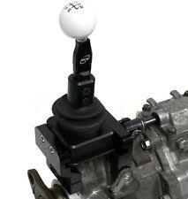 Tremec Tr6060 Mgw Flat Stick Short Throw Retro Shifter For Lsx Swap Applications