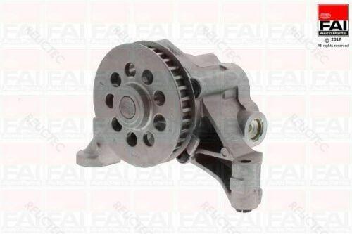 Details about  /Oil Pump VW Skoda Seat Audi:TRANSPORTER V T5,CADDY III 3,CRAFTER 30-50