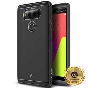 OBLIQ-LG-V20-Case-Flex-Pro-SHOCKPROOF-Slim-Thin-TPU-Drop-Protection-Skin-Cover