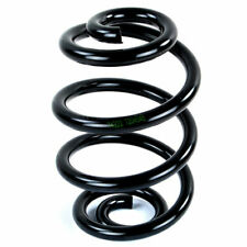 Drivemaster SP602772 DM Suspension Front Coil Spring Single x1 Replacement