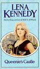 Queenie's Castle by Lena Kennedy (Paperback, 1995)
