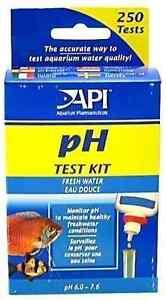 API-PH-Test-Kit-For-Fish-Tank-Aquarium-Freshwater-Marine
