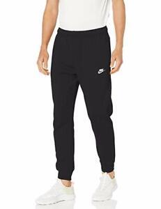 Nike-Pantalone-Tuta-Pantalone-invernale-Nike-Da-uomo-Pantalone-tuta-invernale