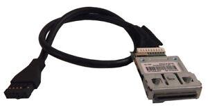 HP-USB3-0-SD4-Card-Reader-Board-New-797441-001-796321-001