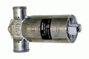 Bosch-valvula-de-control-de-ralenti-0280140545-dia-habil-siguiente-a-Reino-Unido