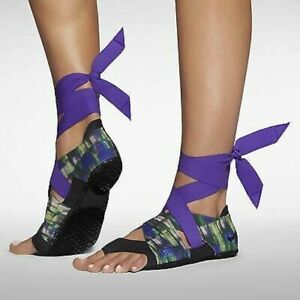 Scarpe-da-donna-BALERINA-Pack-NIKE-Studio-Wrap-Pack-646696-501-LIMITED-SALE