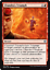MTG-War-of-Spark-WAR-All-Cards-001-to-264 thumbnail 123