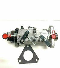 3841f360 For Cav Dpa Injection Pump For Massey Ferguson 1446876m1