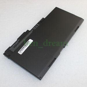 New-4400MAH-Battery-for-HP-EliteBook-840-850-g1-g2-Zbook-14-g2-CM03XL-717376-001