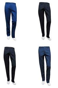 Homme-Pantalon-Muga-Chino-78