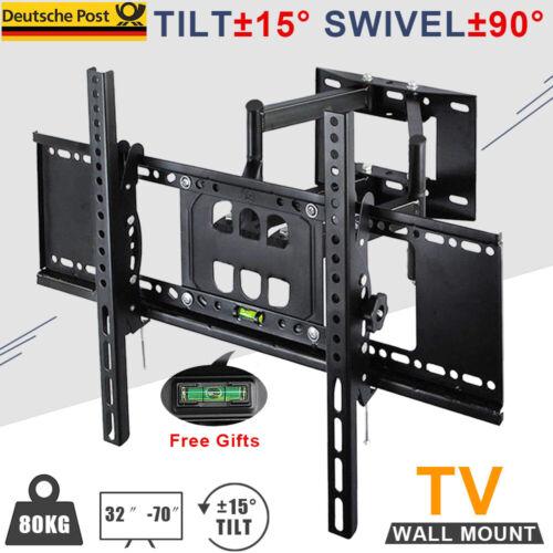 32-70 TV Wandhalterung Fernseher schwenkbar neigbarfür BRAVIA KDL-40WE665