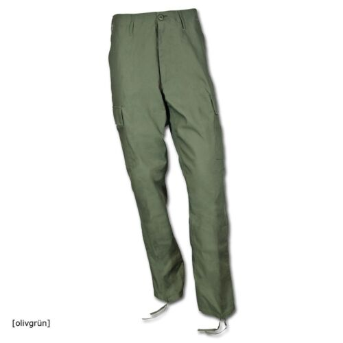 MFH Outdoor Angelhose Angelkleidung Jagdkleidung Hose Outdoorhose Kleidung