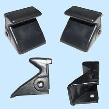 Kunststoffschutzbacken passend für Hofmann monty Reifenmontagemaschine