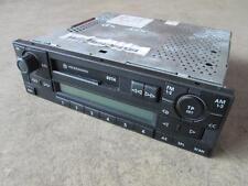 Radio Kassette Tuner BETA VW Golf 3 4 Passat 3B 3BG ORIGINAL 1J0035152E