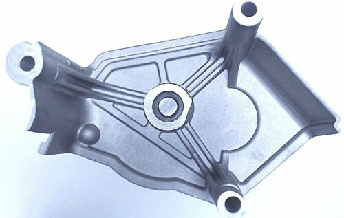 OEM Replacement Toyota Tacoma 4Runner Tundra T100 Fan Pulley Bracket 3.4L V6