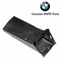 Bmw E36 (93-99) Brake Cooling Air Duct Right Bumper Rotor Disc Cooler Hose on Sale