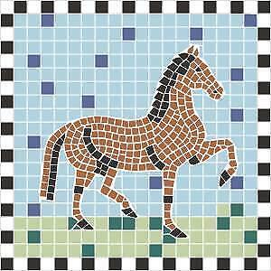 Mosaik Vorlagen Google Suche Mosaik Mosaik