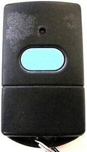 Universal garage door opener Skylink one button dip switch clicker keyfob phob | eBay
