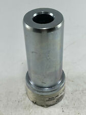 John Deere Front End Loader Pivot Pin T182571 444h 444j 444k 524k 544h 544j
