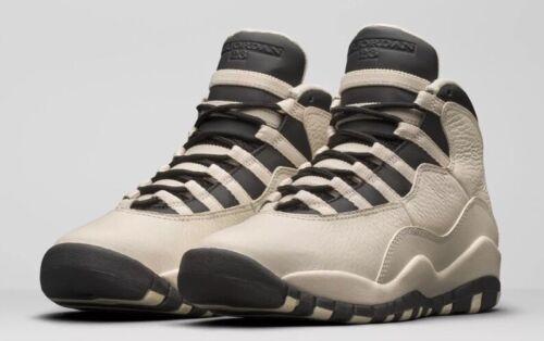 Air Pearl Nike 5y832645 207 Jordan zwart Prem Retro maat erf 10 tdsxChQr