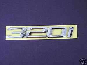 320i-Badge-Emblem-for-BMW