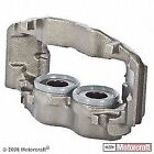 Motorcraft BRC1RM Disc Brake Caliper