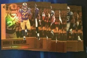 2019-Illusions-Football-Trophy-Collection-Orange-amp-Sapphire-Parallels-pick-em