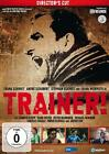 Trainer! - Director's Cut (2013)
