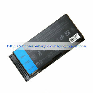 OEM-FV993-Battery-For-Dell-Precision-M4600-M4700-M4800-M6600-M6700-M6800-FJJ4W