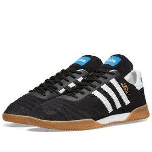 Adidas-COPA-MUNDIAL-COPA-70Y-TR-Hommes-F36986-collection-limitee-Entierement-neuf-dans-sa-boite-UK-9