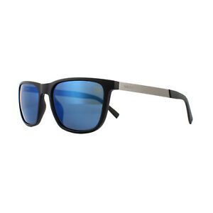 Timberland Black Blue 664689916542 Polarized Sunglasses Tb9131 05d 8OyNn0vmw