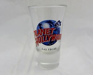 Planet-Hollywood-Las-Vegas-shot-glass