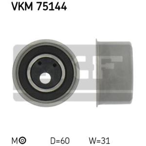 NUOVO Sensore di Parcheggio BMW E39 E53 E60 E61 E62 E65 E66 E67 Bianco Alpino 300 6989104