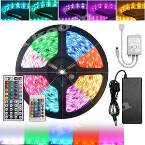 Wholesale-3528-5050-5M-10M-15M-20M-RGB-SMD-LED-Roll-Strip-Light-12V-Waterproof