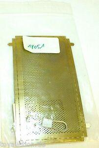 Peg-Board-High-Tech-Modell-18051-H0-1-18-OVP-a