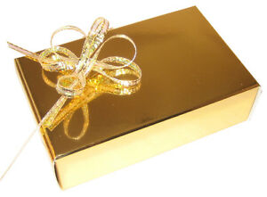 Wedding-Party-Favours-50-Cake-Slice-Boxes-Many-Colours