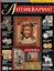 ANTIQUES-ARTS-amp-COLLECTIBLES-MAGAZINE-89-Sep2011-89-2011 thumbnail 1