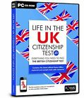 Life in The UK Citizenship Test 3rd Edition Game