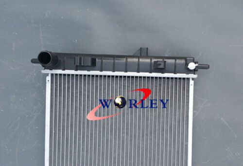 2608 Radiator For 2005-2010 Chevy Cobalt 2.2L 2.4L /& 03-07 Saturn Ion 2.2 2.4L