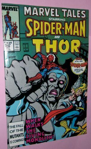 """STAR Marvel PETER PORKER SPIDER-HAM 2,3.4.7,9,12 Marvel Tales /""""TAKE YOUR PICK/"""""""