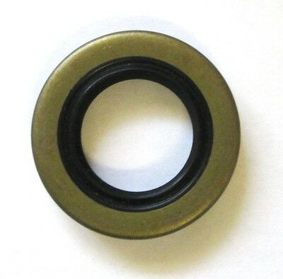 Aftermarket 20//30//330 Series Continental Pump Shaft Seal CO 30-SHFTSEAL-P-18
