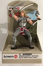 "Schleich Eldrador Griffin Knight Spy 3 3//4/""  Miniature Figure"
