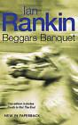 Beggar's Banquet by Ian Rankin (Paperback, 2003)