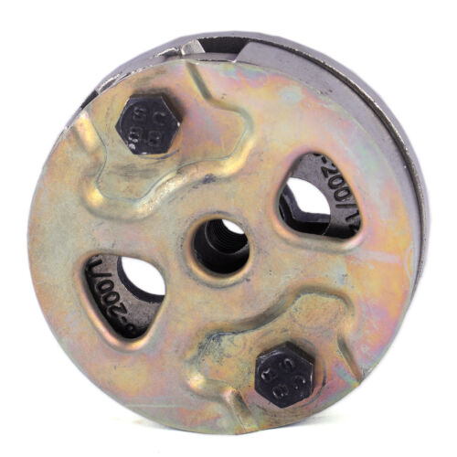 Kupplung für STIHL FS120 FS200 FS250 FS300 FS350 FS450 Clutch # 4128-160-2001