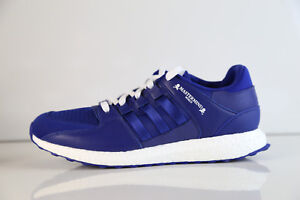 8ac0fd4fb40b5 Image is loading Adidas-X-MasterMind-Japan-EQT-Support-Ultra-Boost-