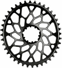 Narrow Wide Chainring Neutrino Components SRAM Direct Mount 26t-42t Oval Round