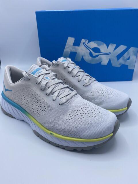 Womens Running Shoes White/nimbus Cloud