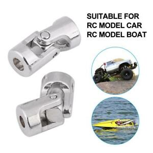 2pcs-Metal-Universal-Joint-Coupling-Coupler-RC-Accessory-For-RC-Car-Boat-Ho