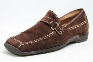 Chaussures Gr39uk Marron Vario Cuir Gabor 6 N0m8vwOn